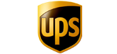 Visit ups.com to track your shipment